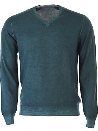 Hombre Productos Knitwear casual Stylight 219 Compra Para qwqfXAOE