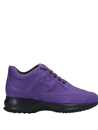 Sneakers Tennis Chaussures amp; Basses Hogan Sn1vwPR51q