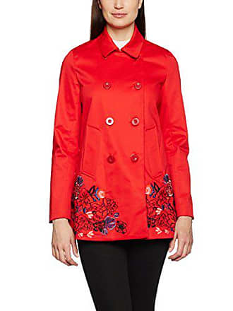 Coral Golightly Taille À Capuche Joules Femme Manteaux 36 Oyster wRvx4757q