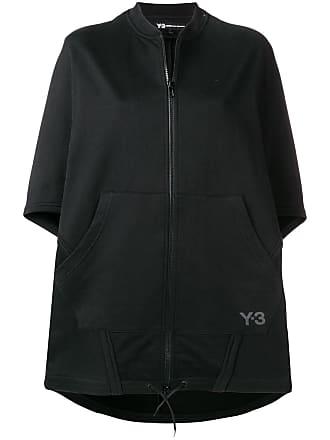 Oversize Yamamoto Yamamoto Oversize Yohji Yohji Yamamoto Poncho Yohji Poncho Poncho Noir Noir qCw5UXxYY6
