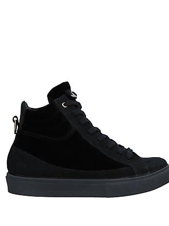 Tennis Chiara Sneakers Chaussures amp; Montantes Ferragni xCqTpwH