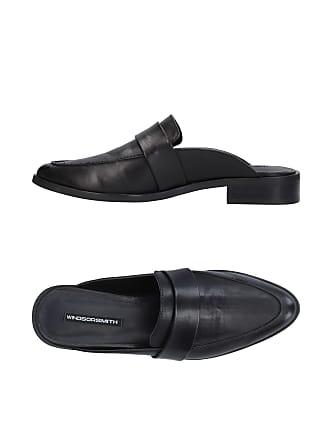 Clogs Mules Schuhe amp; Smith Windsor HBYqx8I