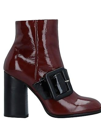 Bottines amp; Chaussures Janet amp; Bottines Chaussures Janet 1xFwPvqdv