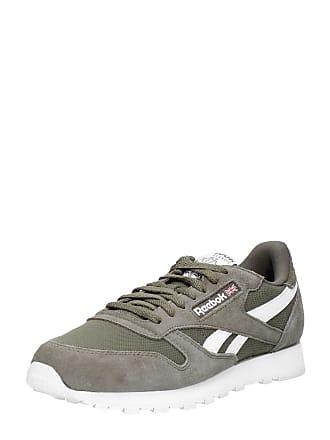 newest collection 74c57 caf8e Reebok® Reebok® Lage Koop Lage Tot Sneakers q5C0w0xH