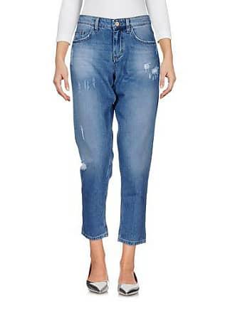 di Grace alla moda Manila Jeans Cowgirl TwAP8qS