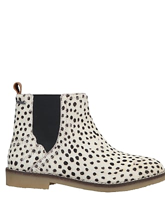 Pepe Pepe Jeans Chaussures London Jeans Chaussures Bottines Bottines London rwrFIqg