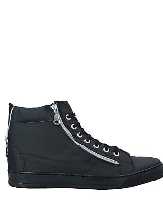 Vorrei Chaussures Sneakers Tennis amp; Montantes XXzrwq