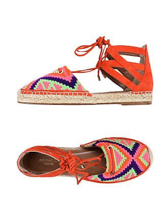 Aquazzura Espadrilles Aquazzura Chaussures Chaussures x1FwqTR