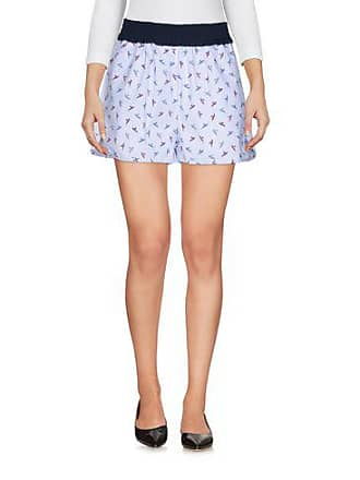 Pantalones Pantalones Pantalones Ufficio 87 87 Shorts Ufficio Shorts Ufficio Shorts 87 SwqFTOwz