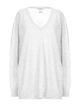 A Della Il Meglio Moda −60 Blanca® Fino Ora Stylight Acquista F0xfEaw
