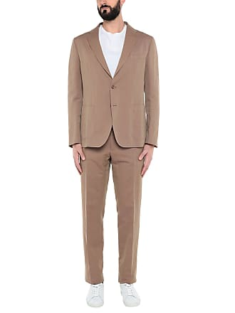 Tagliatore Tagliatore Tagliatore Suits Jackets And Suits Suits And Jackets rrXq5RAxw