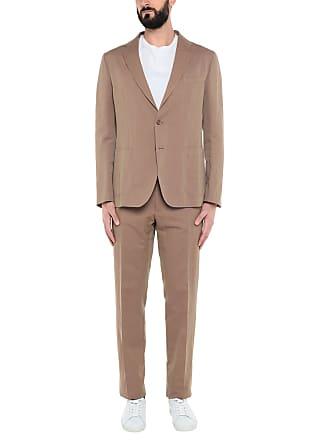 Jackets Tagliatore Suits And And Tagliatore Suits Jackets Tagliatore 8Z08fz