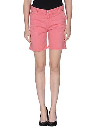 Pantaloni Estivi Fino −73 Fucsia Stylight Acquista In A Rosa rrWAndxfO