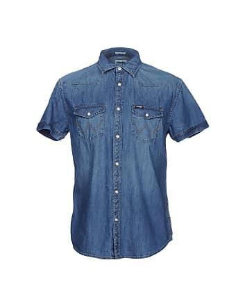 −55Stylight Overhemden Van −55Stylight Tot Overhemden Van Overhemden Wrangler®Nu Tot Wrangler®Nu g7vbyIYf6