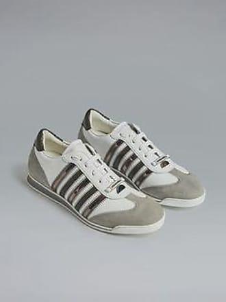 Dsquared2 Dsquared2Scarpe com Sur Sneakers Dsquared2 Dsquared2Scarpe Dsquared2Scarpe com Sneakers Sur 34LAj5qR
