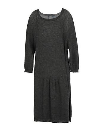 Vestidos Woolrich Por Por La Woolrich Vestidos Rodilla rrdqFfwP