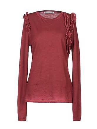 York Industrie shirt New di top T dPqwIc