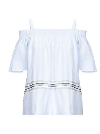 Camisas Blusas Caliban Blusas Caliban Caliban Caliban Blusas Camisas Camisas AqnFZEwxv