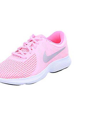d1665b295ef595 Damen Schuhe In Rosa Nike®Stylight Von ED2WHI9