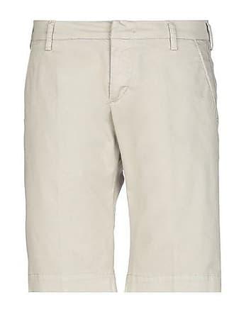 Bermuda Tra Amis Tra pantaloni Amis Bermuda pantaloni Tra Amis pantaloni Bermuda AEzBv