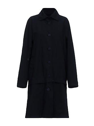 Miyake® Issey Acquista fino a Abbigliamento Hqp5x
