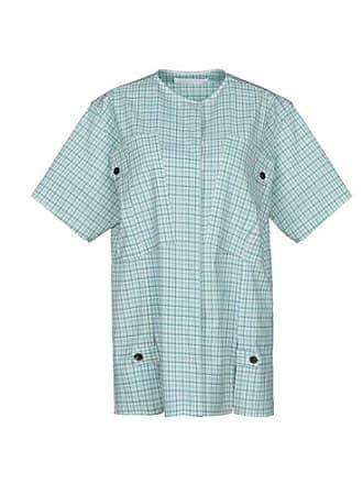 Camisas Victoria Victoria Beckham Camisas Beckham PwOqI