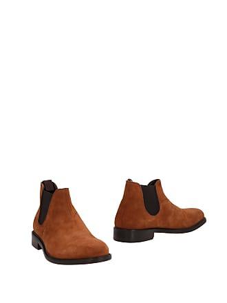 Brian Brian Brian Dales Bottines Bottines Dales Chaussures Dales Chaussures TTqraX