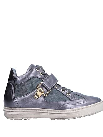 amp; Chaussures Tennis Keys Basses Sneakers xCHwwEqa7