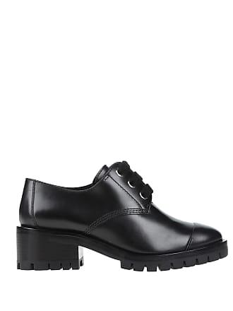 Lace Lim up Phillip Footwear 3 Shoes 1 qA74w8