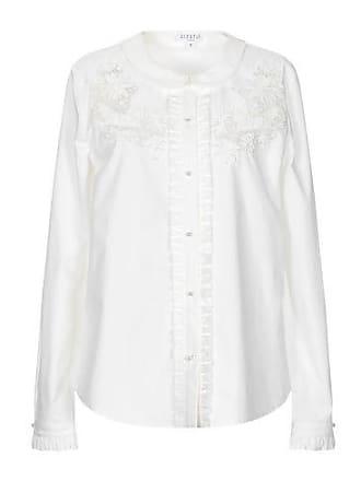 Camisas Pierlot Claudie Claudie Pierlot xwHwvO0