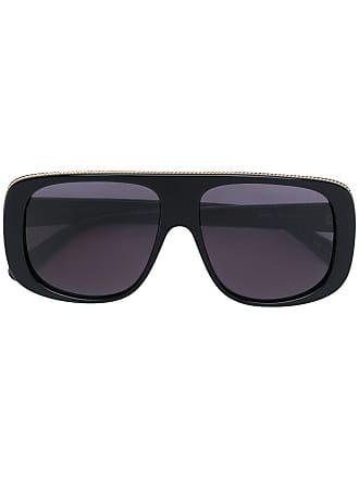 Occhiali Da Di Sole Colore Stella Nero Mccartney FqxEAn05