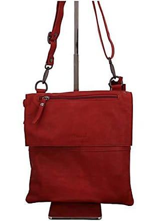 tasche 87802 34 Think Taschen 188777 Accessoires Rot Bag 7 tBTBRq
