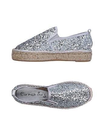 Espadrilles Espadrilles Carmen Chaussures Chaussures Saiz Carmen Saiz BgFxYnwznP