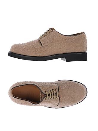 Aranth À Chaussures Aranth Lacets Chaussures 0x88BZ
