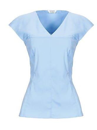 Camisas Caliban Caliban Camisas Blusas Caliban Caliban Blusas Blusas Camisas Camisas Blusas wfSggA