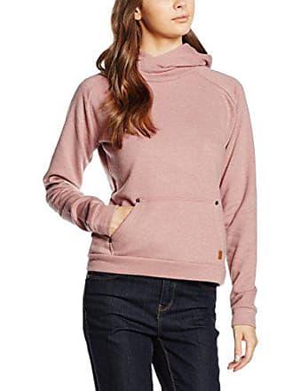 Shirt 7255 grape Rose Edna Sweat Desires Shak Femme 1 twAqR7x