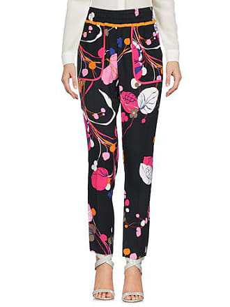 Vdp Vdp Pantalones Collection Collection dgSdwq
