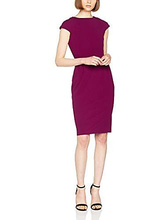 Del 103032 Small Mujer Oficina fucsia tamaño Para De s Cuplé Vestido Rosa Fabricante gn6WaRg