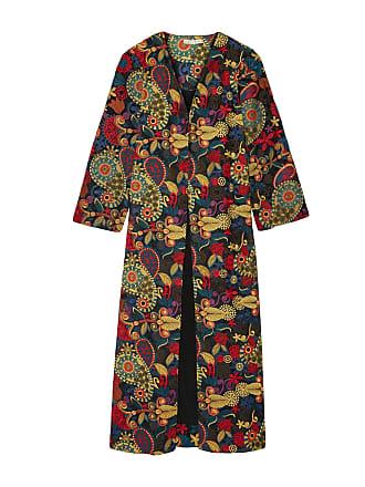 Olivia Overcoats Coats amp; Jackets Alice 7w5AzqX