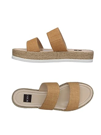Chaussures Rodo Rodo Sandales Chaussures Sandales qZtwW8