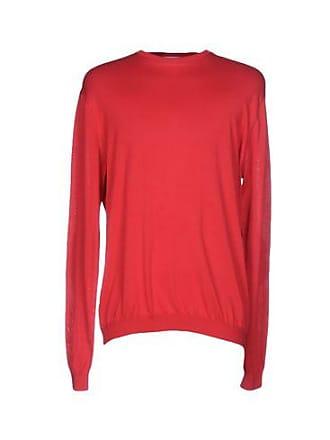 Cashmere Kangra Knitwear Pullover Knitwear Cashmere Pullover Kangra Kangra Pullover Pullover Kangra Cashmere Kangra Knitwear Cashmere Knitwear Cashmere x6r1qxS0