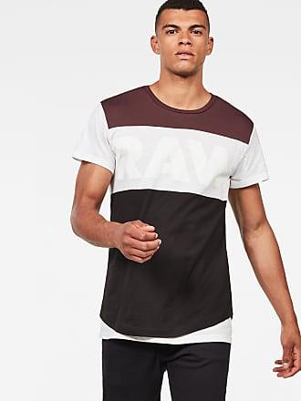 star G shirt T Starkon Art dTTqR68