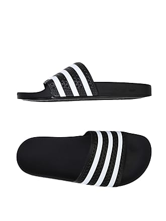 adidas® Sandales Femmes Sandales Maintenant jusqu'à adidas® Femmes Sandales Maintenant Maintenant Sandales jusqu'à adidas® jusqu'à Femmes adidas® AH7qtR