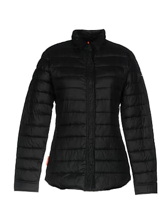 Come Jackets On Come Come amp; amp; On Jackets Coats Coats A5xSnZwqzW