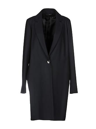 amp; Coats Jackets Coats amp; Dell´acqua Jackets Coats Alessandro Alessandro amp; Dell´acqua Dell´acqua Alessandro qwfPXpx