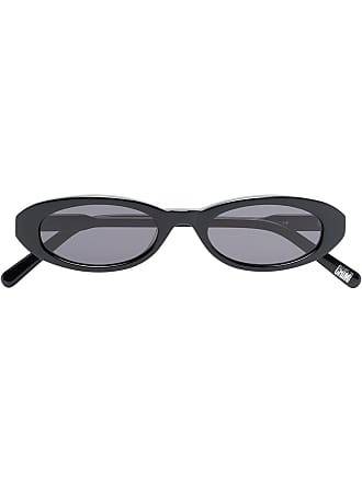 Eyewear Ighe De Lunettes Noir Soleil Joel Chimi PcSzqSx