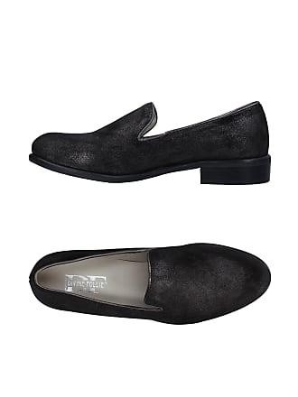 Divine Mocassins Mocassins Chaussures Follie Chaussures Divine Follie Follie Divine 5qwTxnTSpO