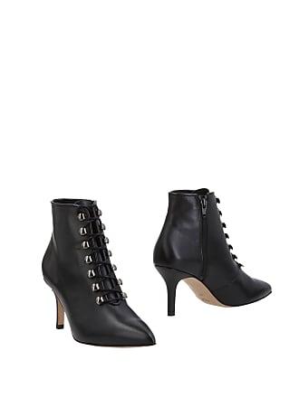 Stiù Chaussures Stiù Chaussures Bottines Bottines 1XqEHwn