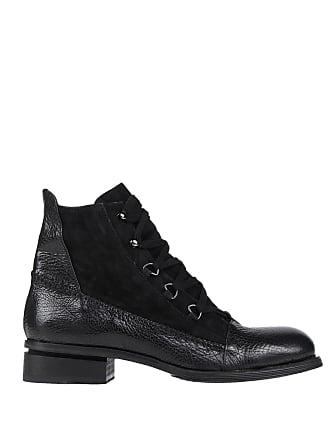 Zu SchuheShoppe Bis −23Stylight Malloni® JKcTl1F3