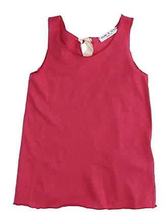 Tess T Topwear amp; shirts Babe 5Tqvx0nE
